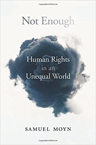 Image result for not enough human rights in an unequal world