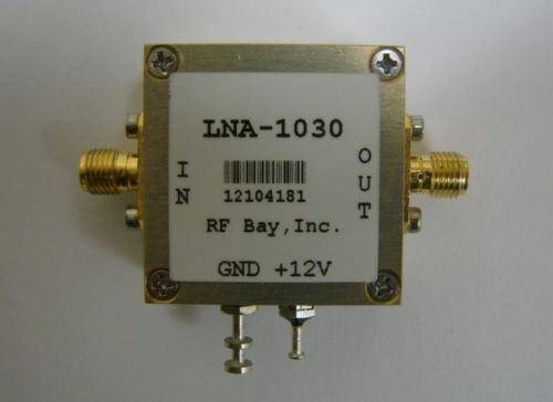 1-10pcs CD4555 BE CMOS IC