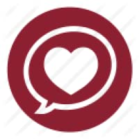 ChatLove - love, dating, chat