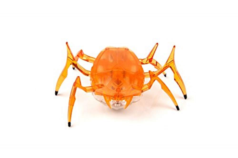 HEXBUG Scarab (Color may vary) by HEXBUG (Image #3)