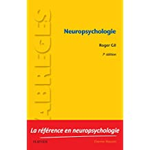 Neuropsychologie (French Edition)