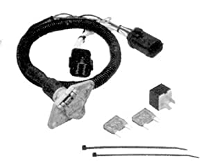 trailer wiring harness for dodge dakota with Gooseneck Hitch Wiring Harness on Radio Harness For 2003 Chevy Malibu besides Dodge Dakota Window Regulator Diagram furthermore Readyjetset as well Dodge Voyager Radio Wiring Diagram together with Wiring Harness Instructions.