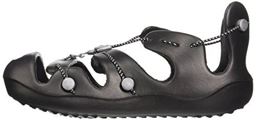 Darco Body Armor Cast Shoe, Large ()
