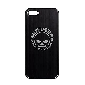 coque iphone x harley