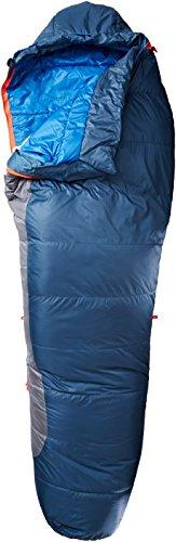 kelty-dualist-20-degree-sleeping-bag-long