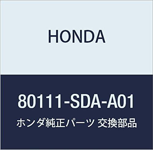 Genuine Honda 80105-TK8-A00 Right Condenser Bracket