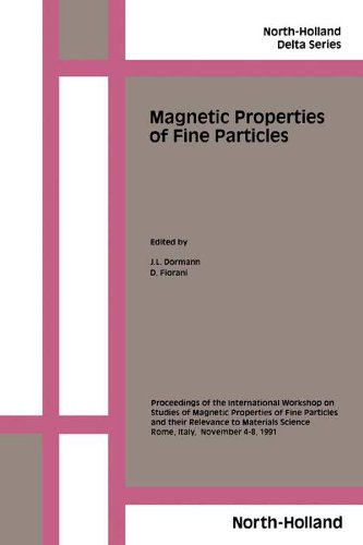magnetic-properties-of-fine-particles-north-holland-delta-series