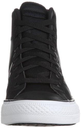 Adidas - Vlneo 3 Stripes Mid