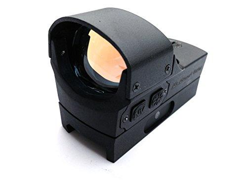Ade Advanced Optics RD3 011 1 Premium