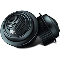 JBL GTO19T Premium 0.75-Inch Component Tweeter - Set of 2