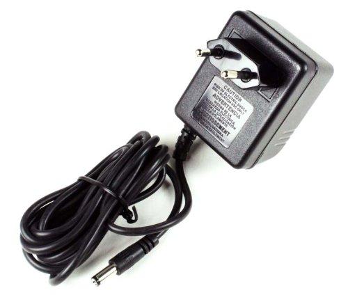 Europlug Adapter Seymour Duncan Preamps