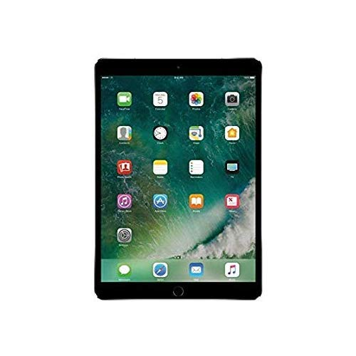 Apple iPad Pro 2 12.9in (2017) 64GB, Wi-Fi - Space Gray ()