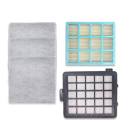 Best PCV Filters