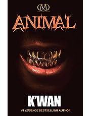 Animal (Volume 1)