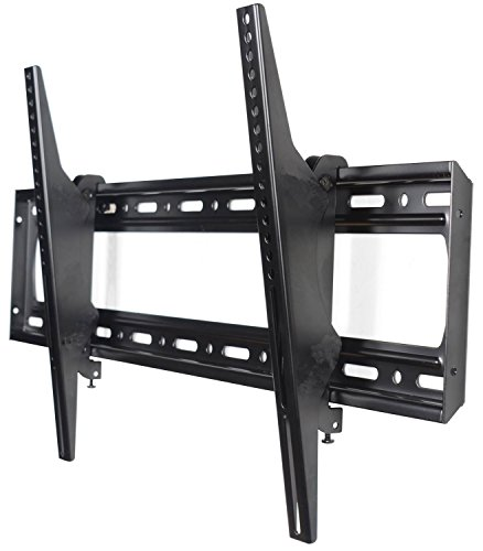 videosecu-tilting-tv-wall-mount-bracket-for-proscan-55-lcd-1080p-240hz-hdtv-55lc55s240v69-sharp-lc-6