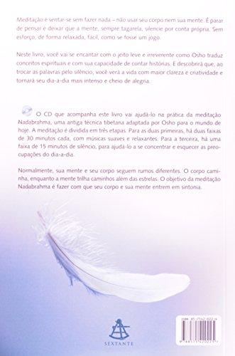 Aprendendo a Silenciar a Mente (+ CD)