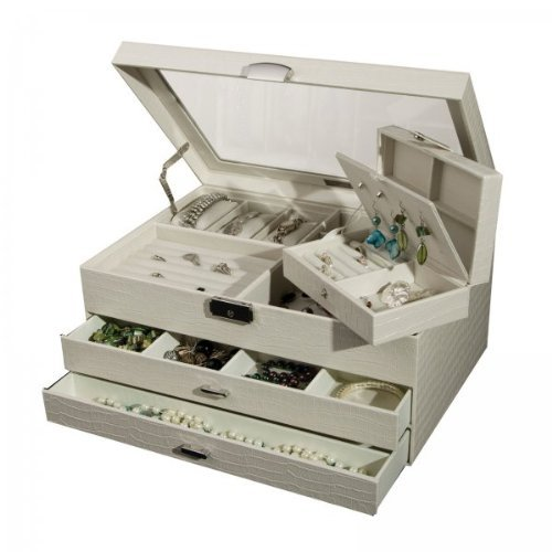 alana-locking-jewelry-box