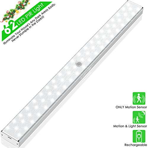 Closet Led Light Strip in US - 1