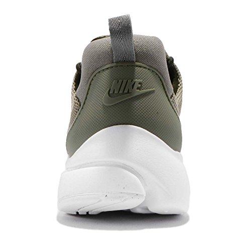 Nike Femmes Wmns Presto Voler, Stuc Foncé / Séquoia, 6,5 Us