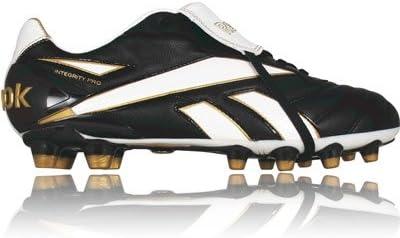 Reebok Football Boots for sale | eBay