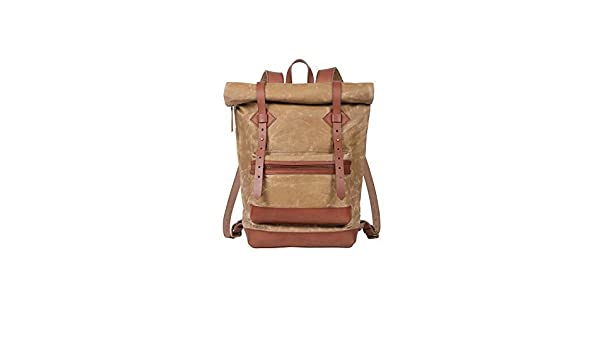 Luggage & Travel Gear Handmade Products Sandstorm Adventure Roll ...