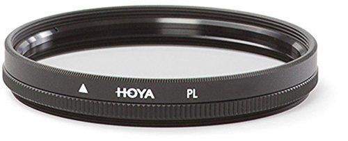 Hoya POL49 Pol linear Filter 49mm