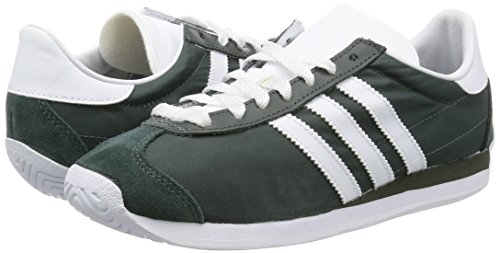 adidas Country OG Sneaker Damen