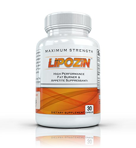 lipozin-diet-pills-lose-weight-fast-burn-fat-quickly-30-capsules