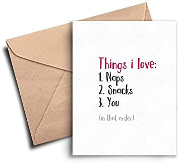 Funny Rude Valentines Day Gift For Him or Her Happy Valentine/'s Day Gorgeous