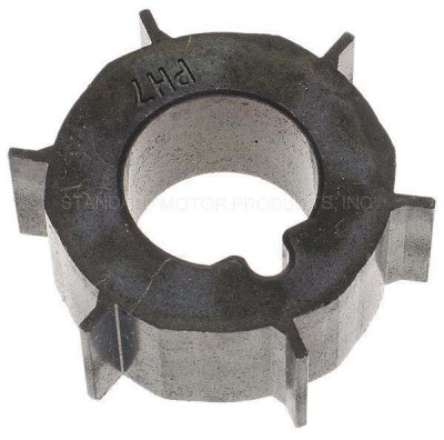 Standard Motor Products LX949 Reluctor