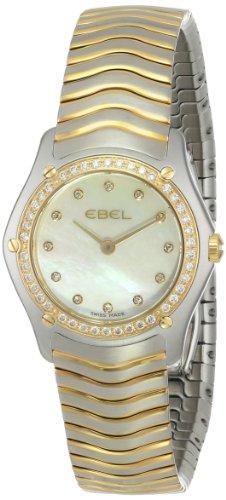 EBEL Women