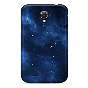 Awesome Cases Covers/galaxy S4 Defender Cases Covers(abstract 3d)