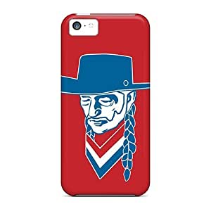 Case Cover/ Diy For SamSung Note 3 Case Cover Defender(willie Nelson)