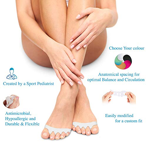 Best Diabetic Foot Care