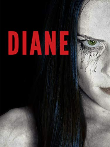 Diane ()
