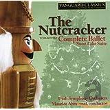 Nutcracker (Complete) / Swan Lake Suite