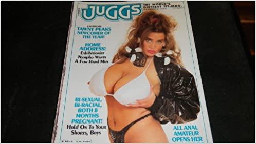 juggs magazine download