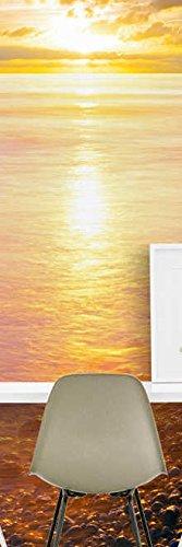 view-of-ocean-during-sunset-calumet-park-beach-la-jolla-san-diego-california-usa-on-smooth-peel-stic
