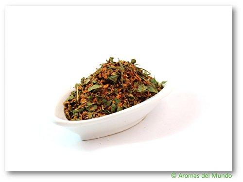 Aroma natural Chimichurri mezcla argentina 250 g: Amazon.es: Alimentación y bebidas