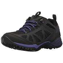 Merrell Women's SIREN SPORT Q2/ Hiking Shoes