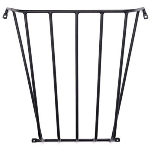 SCENIC ROAD Wall Hay Rack, 25'' x 36'' x 12'' by SCENIC ROAD