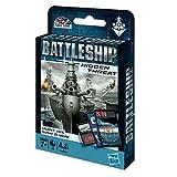 (US) Battleship Card Game