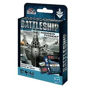 hasbro electronic battleship a3846 instructions