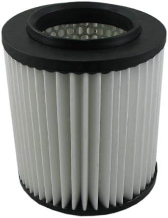 Pentius PAB6545 UltraFLOW Air Filter for Audi 92-01 VW 88-97