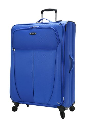 skyway-luggage-mirage-superlight-24-inch-4-wheel-expandable-upright-maritime-blue-one-size