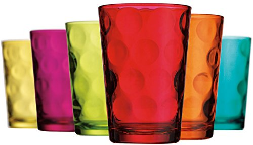Palais Glassware Cercle Collection Circle product image