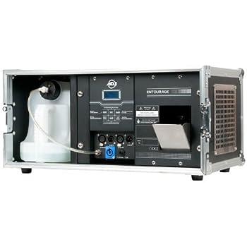 Cheap Sale Df-50 Haze Fluid Superior Performance Musical Instruments & Gear