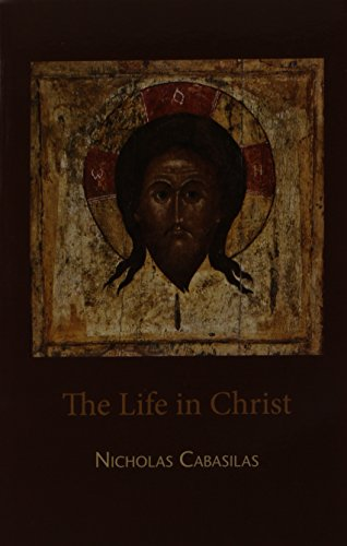 The Life in Christ (English and Ancient Greek (Eastern Cape)