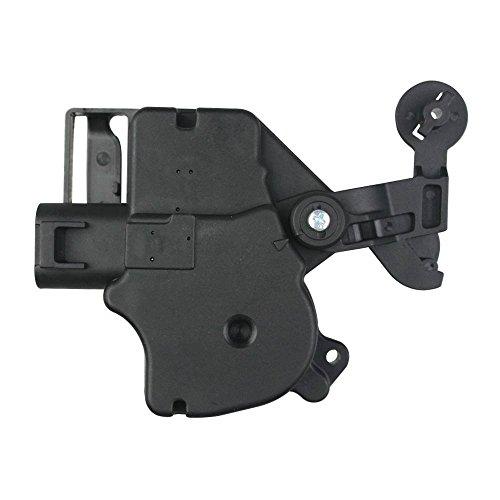 - Rear Hatch Lift Gate Lock Actuator Motor 15250765 15808595 for for 00-06 Chevorlet Suburban Tahoe GMC Yukon Cadillac Escalade