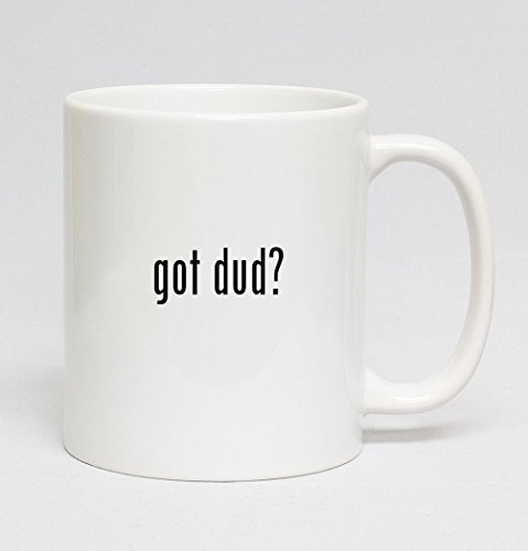 11oz-ceramic-white-coffee-mug-got-dud